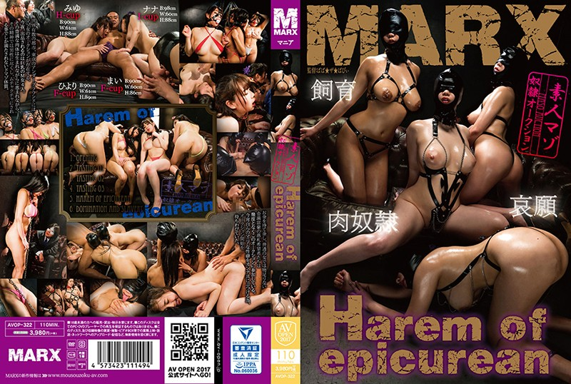 Harlem Of Epicurean An Amateur Slave Auction