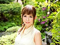 An Elegant And Slender Married Woman From Kyoto Himari Kotoyoshi In Her AV Debut!! preview-19