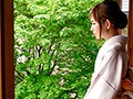 An Elegant And Slender Married Woman From Kyoto Himari Kotoyoshi In Her AV Debut!! preview-2