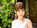 An Elegant And Slender Married Woman From Kyoto Himari Kotoyoshi In Her AV Debut!! preview-20
