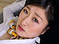 A Former International Flight Attendant And Married Woman Izumi Nanase, Age 31 Her AV Debut!! preview-13