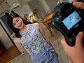 A Former International Flight Attendant And Married Woman Izumi Nanase, Age 31 Her AV Debut!! preview-20