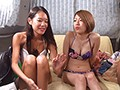 Wataru Ishibashi's Amateur Idols In Bikinis R 4 preview-7