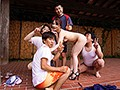 The Creampie Town Hall Association My Wife Grew Up In The City, And So She Wasn't Ready For Getting Gang Bang Raped Outdoors In The Country Reika Hashimoto preview-16