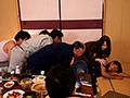 The Creampie Town Hall Association My Wife Grew Up In The City, And So She Wasn't Ready For Getting Gang Bang Raped Outdoors In The Country Reika Hashimoto preview-3