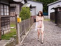 The Creampie Town Hall Association My Wife Grew Up In The City, And So She Wasn't Ready For Getting Gang Bang Raped Outdoors In The Country Reika Hashimoto preview-5