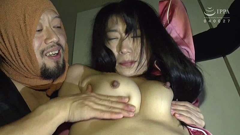 AVSA-087 The Sad Ecstasy Of A Woman Who Is Pleasured