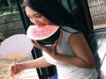 Lesbian Training For A Wife Coming Home - All Alone At Her Husband's Family Home... Mother-Daughter Lesbian In-Laws - Serina Hayakawa Reiko Kobayakawa preview-9