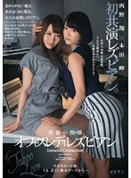 An Immoral Conection Office Lady Lesbian Series Sho Nishino Misaki Honda Download