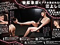 (bban00146)[BBAN-146] Shiho Egami Wants Miki Sunohara to Fuck Her in the Ass ~Documentary of a Genuine Anal Orgasm~ Download 10