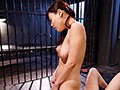 An Anal Volunteer Maso Barely Legal In Hardcore Lesbian Love Is Getting Her Ass Spread Wide In Lesbian Series Anal Action Karin Maizono Mao Hamasaki preview-9