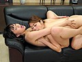 (bban00160)[BBAN-160] I'm Becoming A Lesbian... And Then I'll Fall Into Lesbian Hell Tomoka Akari Maki Hojo Download 4