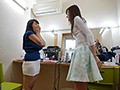 (bban00165)[BBAN-165] We're Having Lesbian Series Sex The Moment We Met Smile, You're On Candid Camera! The Ultra Popular AV Actress Ichika Kamihata Didn't Know That This Would Be A Lesbian Shoot But She Came Anyway Big Tits Kaho Shibuya Download 8