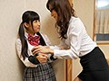 (bban00165)[BBAN-165] We're Having Lesbian Series Sex The Moment We Met Smile, You're On Candid Camera! The Ultra Popular AV Actress Ichika Kamihata Didn't Know That This Would Be A Lesbian Shoot But She Came Anyway Big Tits Kaho Shibuya Download 9