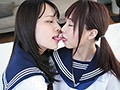 We Want Miki Aise To Teach Mikako Abe The True Meaning Of Lesbian Love She Was Sexually Assaulted By A Woman For The First Time, And Now She's Cumming And Sweating For Real In Authentic Lesbian Training! preview-8