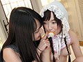 We Want Miki Aise To Teach Mikako Abe The True Meaning Of Lesbian Love She Was Sexually Assaulted By A Woman For The First Time, And Now She's Cumming And Sweating For Real In Authentic Lesbian Training! preview-9