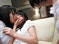 Drunk Ass Lesbian Cuckold Sex I Found A Girls' Night Out Party Video From Her Part-Time Job... preview-9
