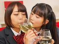 Golden Shower/Pissing Lesbian Series - These Two Luscious Ladies Are Drinking Down Every Last Drop Of Their Bodily Fluids - preview-8