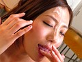 Female Teacher: Rin Sakuragi's Dirty Talk Class preview-10
