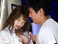 The Intense Temptation And Creampies Of A Perverted Teacher Yui Nishikawa preview-6