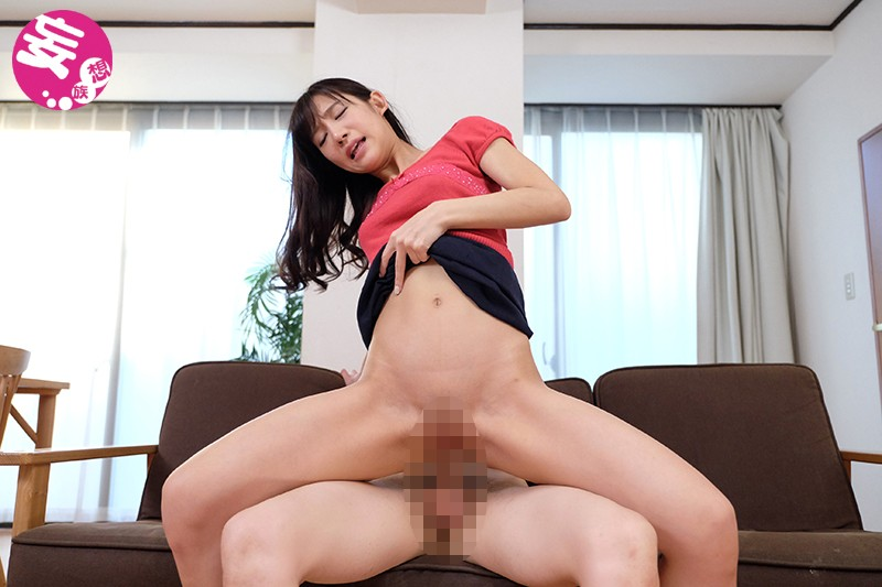 BDA-083 Dark Education. Shaved Pussy. Ai Hoshina