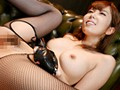Condescendingly Raping Men. The Dirty-Talking Investigator Yui Hatano preview-8
