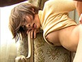 It's The Serious Girls With The Sexy Bodies! She's An Obedient Girl In Glasses And Big Tits Umi Hirose preview-9
