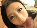 All POV All The Time A Creampie Private Tutor A 9 Ejaculation Class With An Ecstatic Student Hana Kano preview-3