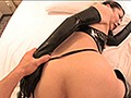 Bondage Girl Spasmic F Cup Creampie Sex Ria Kashii preview-5