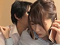 NTR My Wife Got Fucked By Her Former Boss And Co-Workers At The Reunion Party Yui Hatano preview-2