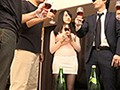 NTR A Home Party Where My Wife Gets Fucked By Her Boss And Co-Workers preview-1