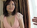 Hot Witch 106 - 44-Year-Old Arisa preview-1