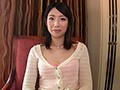 I Came Because I Just Love To Have Sex... This Young Wife Endured 2 Years Of A Sexless Marriage And Now She's Getting So Much Cum She's Guaranteed To Get Pregnant And She's Going Cum Crazy With Ecstasy! Mika Aikawa preview-1