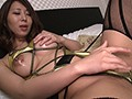 G Cup Rocket Sized Titties! A No-Bra Miniskirt Wearing Housewife She's Enjoying Twitching And Spasming Unstoppable Creampie Raw Footage Sex! Mikan Kururugi  preview-5