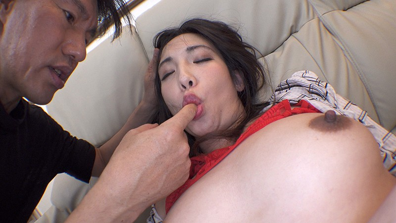 BIJN-193 The Document: Pure Carnal Instinct Unleashed: Horny Wife's Pleasure Escalates To Swooning Orgasms Drenched In Body Fluids Mika Aikawa