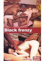 Black Frenzy 02 Download