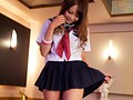 Kira Kira Black Gal: A Tanned Gal In Her School Uniform Goes On A Paid Creampie Date Arina Sakita preview-1