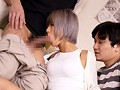 (blk00289)[BLK-289] A Gal Gets Busy Sucking On Cock With Her Holes AIKA Download 4