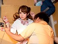 Arrogant Shoplifting Schoolgirl Babes Pregnancy Absolutely Guaranteed x Creampie Fucking!! Miki Aise preview-1