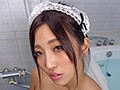 My Very Own Bad Girl Maid Who Will Bitch And Moan But Let Me Fuck Her Anyway Sumire Mizukawa preview-10