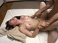 A Masculine Big Tits Beach Handball Player Her Muscular Toned Body Is Getting Pounded Into Buttery Oblivion By A Massive Cock And Sending Her Into A Cum Crazy Frenzy! preview-10