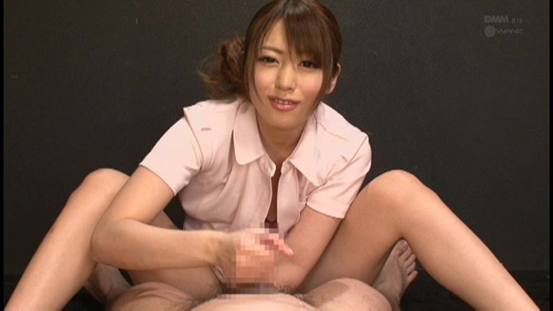 BMW-138 - Japanese Adult Movies - R18.com