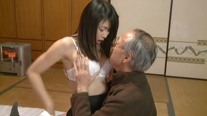 BNSPS-414 - Who Is Untidy In The Sex Circumstances Suit That Does Not Say Also Body Of Woman To Work - Nagae Sutairu - big image 1