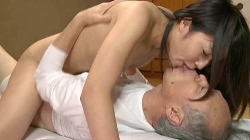 BNSPS-414 - Who Is Untidy In The Sex Circumstances Suit That Does Not Say Also Body Of Woman To Work - Nagae Sutairu big image 3