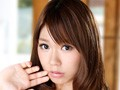 Fresh Face J Cup Under Bust 60 Figure Body Iroha Suzumura Box Digital Mosaic Master preview-1