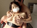 (bomc00092)[BOMC-092] Complete Monopoly! A Married Woman With J Cup Huge Tits Makes Her AV Debut! A Super Popular Live Chat Amateur With Charisma! Miss Nozomi Makes Her Shocking AV Unleashing! 113cm Tits, Age 37 / BomBom Cherry Download 4