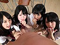 Masturbation Assistance Academy 2!! Please Watch As I Shamefully Masturbate preview-1