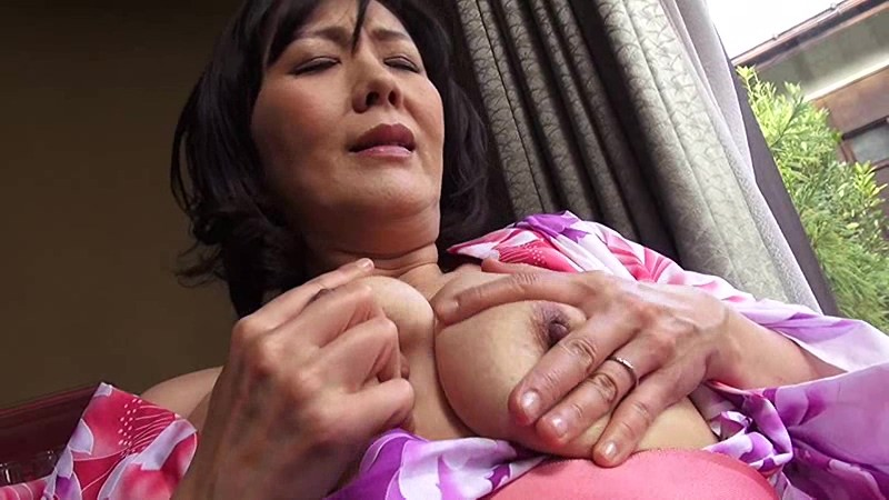 Japanese Reality Sex Show