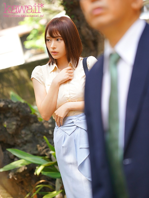 "CAWD-139 ""The Midsummer Heat Seems To Be Making Me Crazy…"" Homestay Business Trip NTR: I Want To Forget My Husband And Everyday Life. I Fell To The Temptation Of My New Female Subordinate And Drowned In A Forbidden Fruit For 3 Days – Mayuki Ito"
