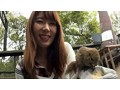 Lovey Dovey Date 2 Yui Hatano Is The Most Important Thing In The World To Me preview-5